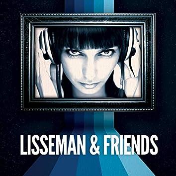 Lisseman & Friends