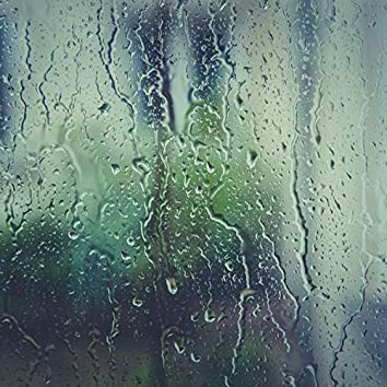 30 Healing Therapy Ambient Rain Songs