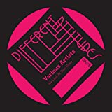 Silvercrest (Original Mix)
