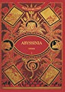 Abyssinia, tome 1 par Page
