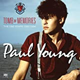 Tomb of Memories: The CBS Years 1982–1994 von Paul Young