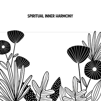 Spiritual Inner Harmony - Sounds of Nature, Stress Relief, Tranquil Celtic Ambient