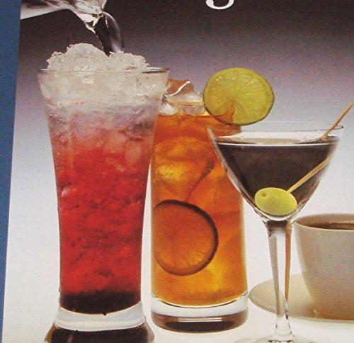 Getränke (Die Kunst des Kochens)