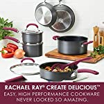 Rachael-Ray-Create-Delicious-Hard-Anodized-Nonstick-Cookware-Pots-and-Pans-Set