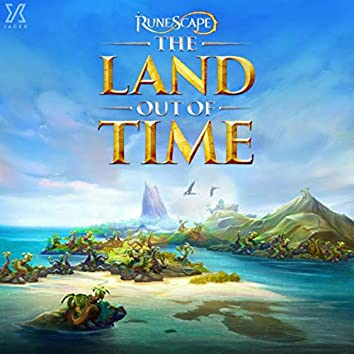 RuneScape: Land Out of Time