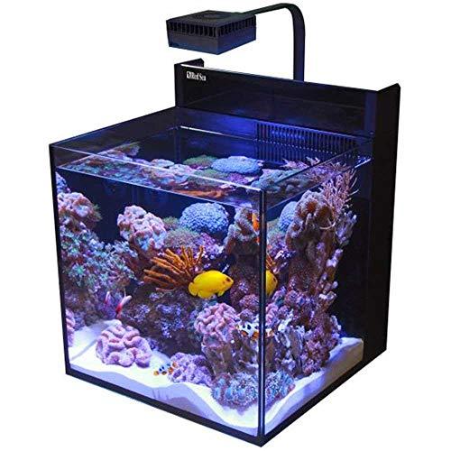 Red Sea Nano MAX® komplettes Riffsystem 75 Liter