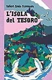L'isola del tesoro: Le grandi storie per ragazzi