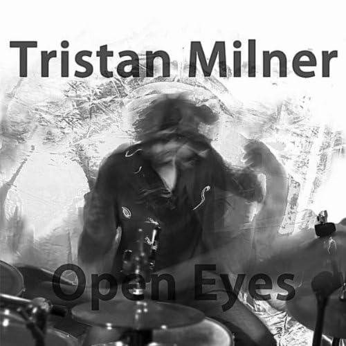 Tristan Milner