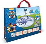 Multiprint 45903 - Sello Splash - Patrulla Canina