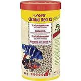 Sera Cichlid red XL 1000 ml