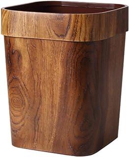 Suchergebnis Auf Amazon De Fur Mulleimer Holz Kuche Haushalt Wohnen