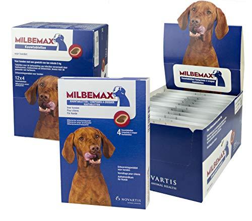 kruidvat ontworming hond