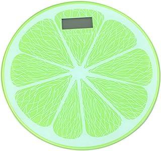 báscula Uso En El Hogar Báscula De Baño Usb Báscula Electrónica Digital De Peso Grasa Corporal Balanza De Pesaje Para El Hogar Báscula De Peso