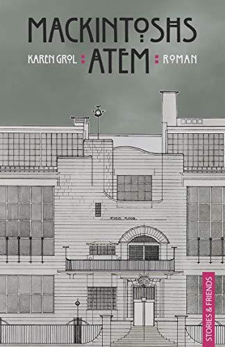 Mackintoshs Atem (Edition Pure)
