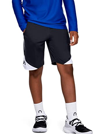 Pantaloncini Unisex-Bambini 2XU Compression
