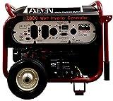 Axemen Power IG7800i Portable Inverter Generator with 420cc OHV Engine 7800 Watt