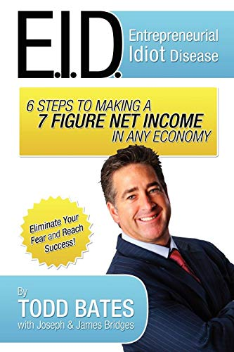 6 Steps To Making A 7 Figure Net Income In Any Economy