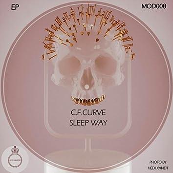 Sleep Way EP
