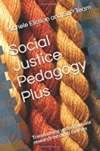 Social Justice Pedagogy Plus: Transforming undergraduate research methods courses