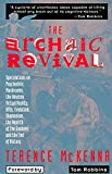 The Archaic Revival:...image