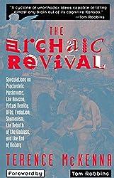 The Archiac Revival book