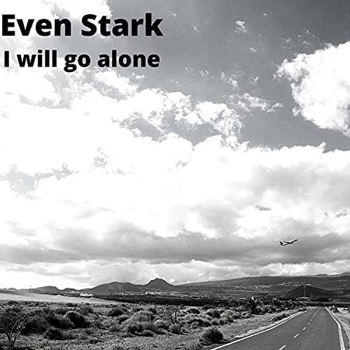 Even Stark