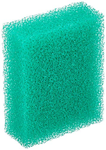 JBL 6138000 Reinigungsschwamm für Aquarien und Terrarien