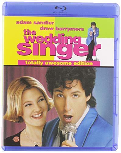 wedding singer prime - 1