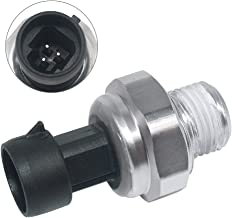 Best gm oil pressure switch Reviews