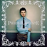 Pierre Lapointe - Reedition Vinyle