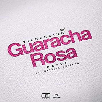 Guaracha Rosa