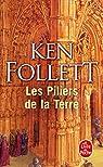 Les Piliers de la terre par Follett