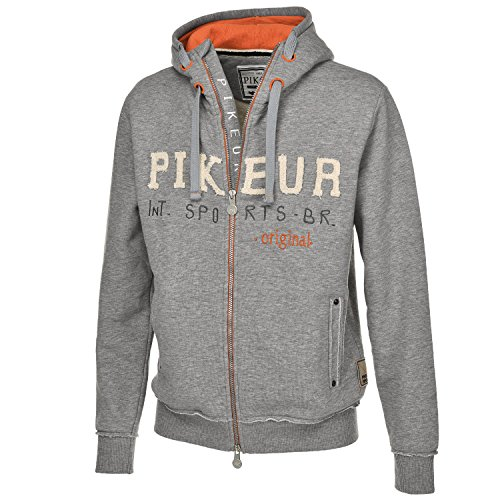 Pikeur - Reitsport-Bekleidung für Herren