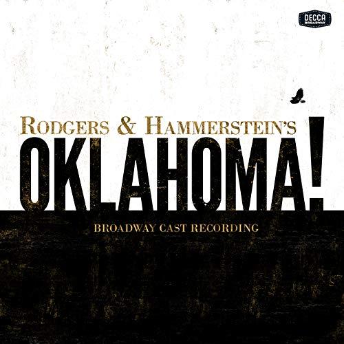 Oklahoma! (2019 Broadway Cast Recording)