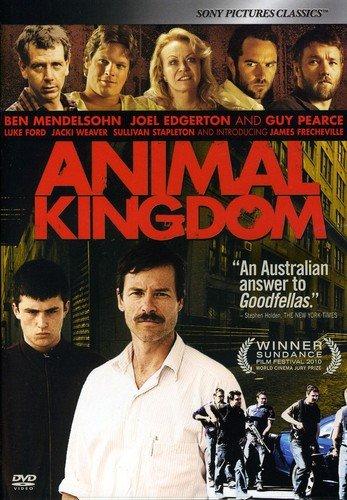 Animal 2021 model Kingdom store
