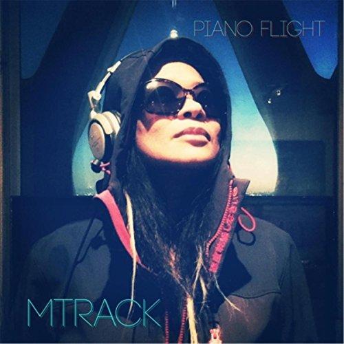 Piano Flight