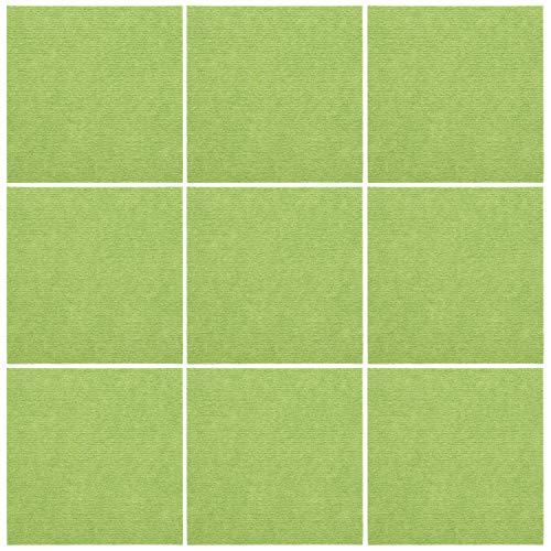 アイテムID:6001549の画像1枚目