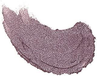Younique Splurge Cream Shadow Noble