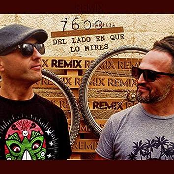 DEL LADO EN QUE LO MIRES (feat. CHINOSTYLE) [EL PARIETTI Remix]