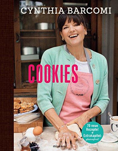 Cookies (German Edition)