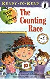 Counting Race (Robin Hill School)