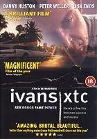 Ivans XTC