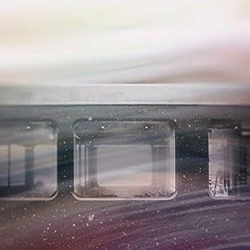 Voyage du retour (feat. Misha Mishenko)