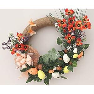 Homeduvo Collyda Handmade Wreath Collecion
