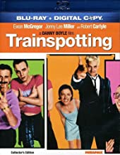 Best trainspotting blu ray Reviews