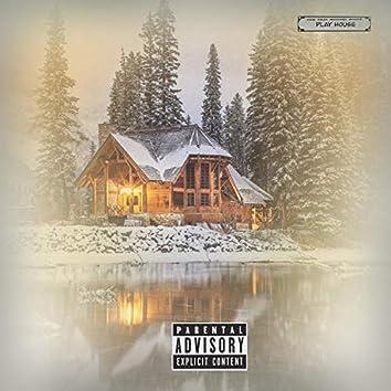 Play House (feat. Michael Shane)