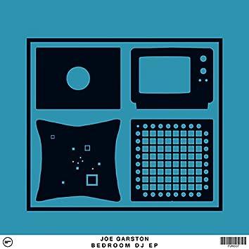 Bedroom DJ EP