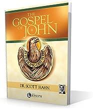 Best saint joan study guide Reviews