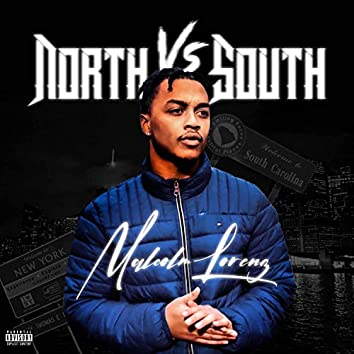 North vs South (Deluxe)