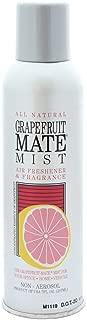 Orange-Mate Grapefruit Mate Mist 7 oz Spray